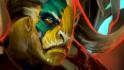 elder_titan