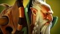 lone_druid