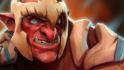 troll_warlord