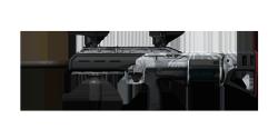 GOLIATH 12G SHOTGUN | Olmec, Mint-Condition