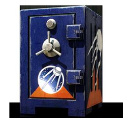Sputnik Safe