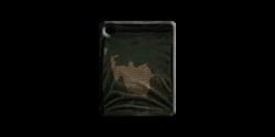 Woodland Camo Armor