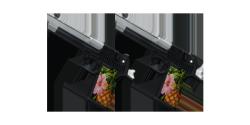AKIMBO DEAGLE PISTOLS | Pistolero, Battle-Worn