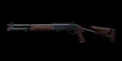 M1014 SHOTGUN | Nutshell, Battle-Worn