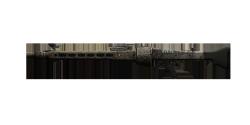 BUZZSAW 42 LIGHT MACHINE GUN | The Devil's Piano, Well-Used
