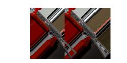 AKIMBO TATONKA SUBMACHINE GUNS | Deadlock, Well-Used