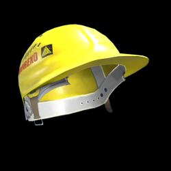 Operator Helmet