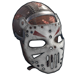 Horror Facemask