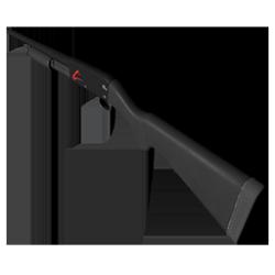 Skin: Predator 12GA Pump Shotgun