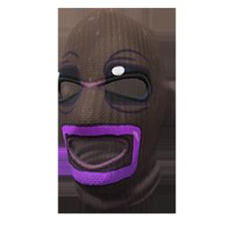 Skin: Trick2g's Ski Mask