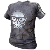 J!nx T-Shirt