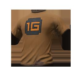 Summit1g T-Shirt