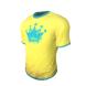Showdown Crown Shirt
