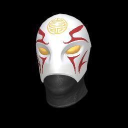 Freerunner Helmet