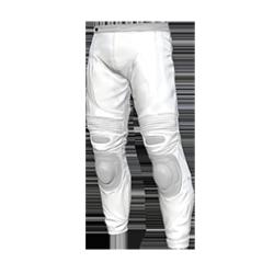 Ghost Racer Pants