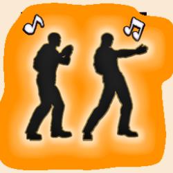 Dance A