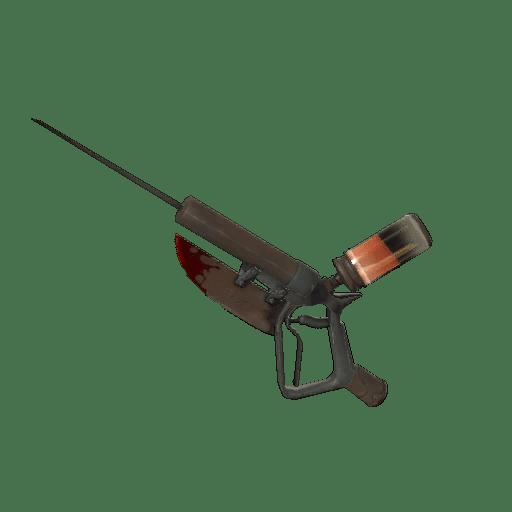 The Vita-Saw