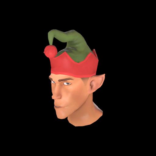 The Big Elfin Deal