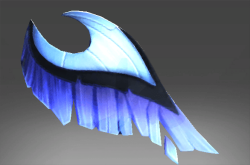 Inscribed Shield of Eternal Eclipse