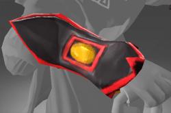 Bracers of the Conjurer