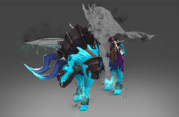 Genuine Soulhoof