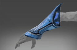Bracers of the Twisted Arc