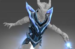 Storm-Stealer's Armor