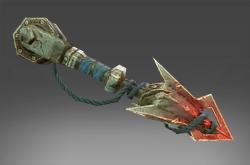 Kraken's Bane