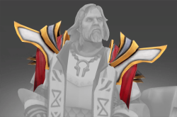 Armor of Thunderwrath's Calling