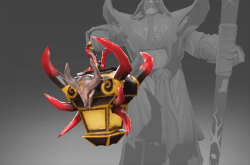 Lantern of the Conjuring Sigil