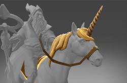 One Horn