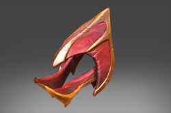 Sacred Orb Helm