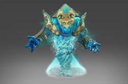 Ancient Armor Set