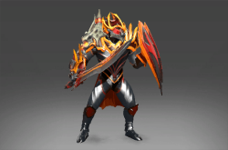 Bones of the Slain Dragon Set