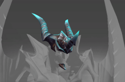 Horns of Eternal Purgatory