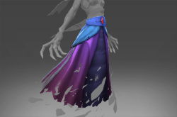 Sash of Death's Bride