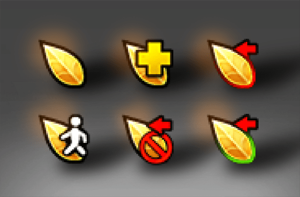 The International 2015 Cursor Pack