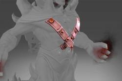 Malicious Sting Armor