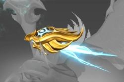 Inscribed Skywarrior's Countenance