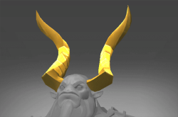 Horns of Noblesse