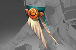 Armbands of Shamanic Light