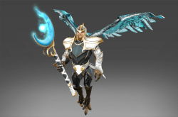 Rune Forged Set