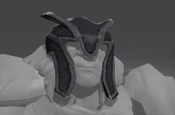 Bloodmist Helm