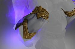 Sleeves of the Artif Convert