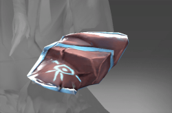 Bracers of the Stormlands