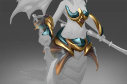 Armor of Prismatic Grace