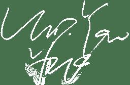 2016年珍宝之瓶 - Yao亲笔签名