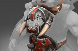 Helm of Big 'Un
