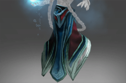 Robe of Forbidden Knowledge