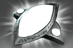 Prismatic: Legacy (222, 228, 131)